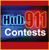 Hub911 Contests Blog