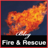 Fire and Rescue Blog